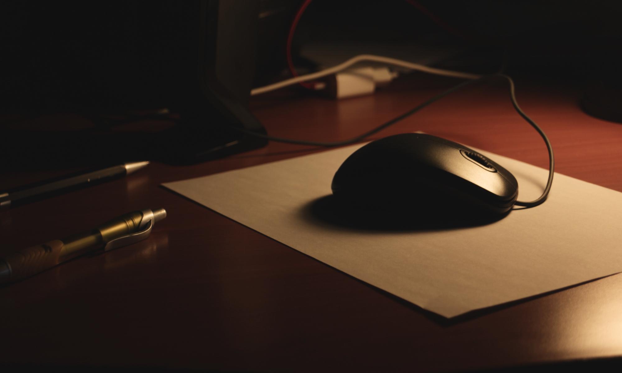 L'informatique maitrisée